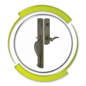 Father Son Locksmith Store Redford, MI 313-879-0528